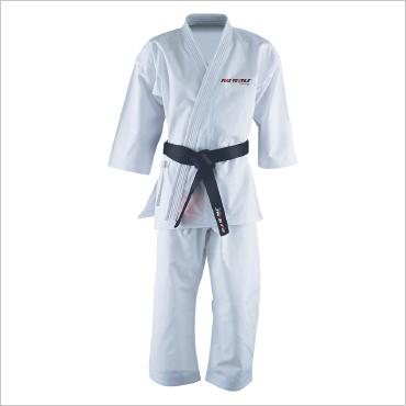 Shop – Sacura Martial Arts Academy