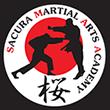 Sacura Martial Arts Academy